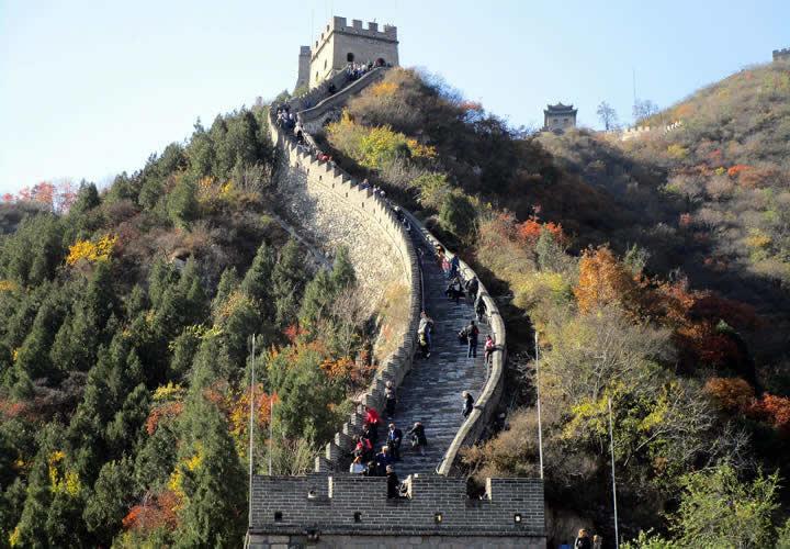 2022 Beijing