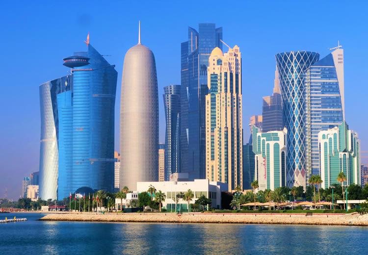 2022 Qatar