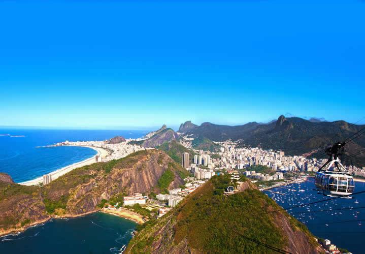 2018 Rio