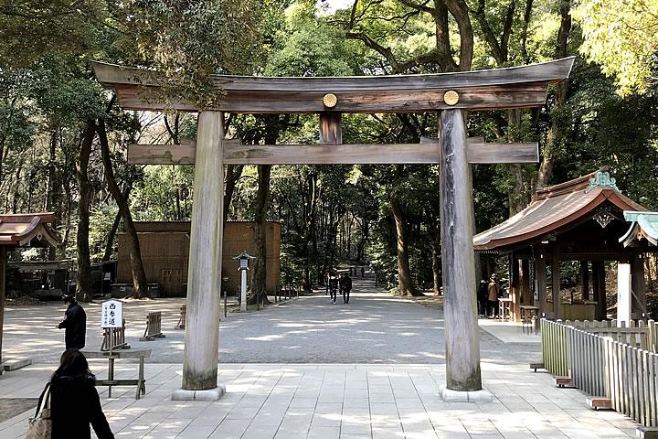 Tokyo Areas & Neighborhoods